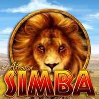 african simba spielen