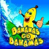 Bananas Go Bahamas - Jetzt Kostenlos Spielen