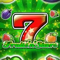 Fruits`n`Stars