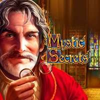 mystic secrets spielen