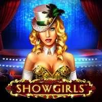 Show Girls