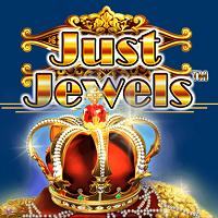Just Jewels Online Spiele Novoline