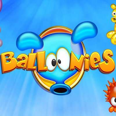 Balloonies