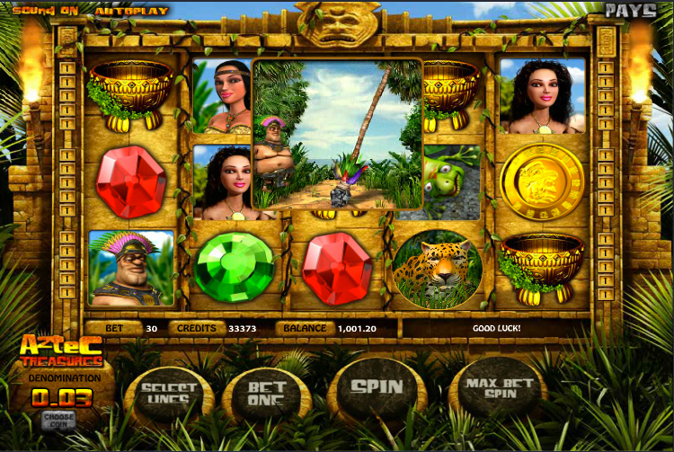 Spiele Prince Treasure - Video Slots Online