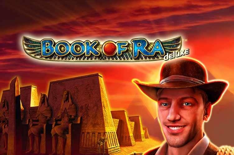 Kostenlos Spielautomaten Spielen Ohne Anmeldung Book Of Ra Triple Chance