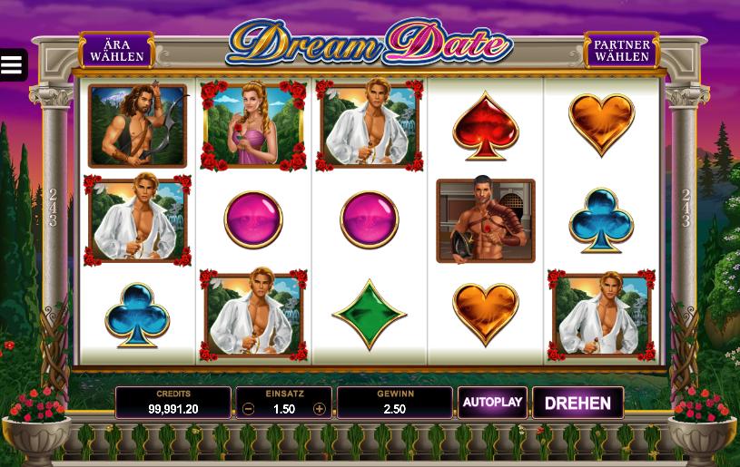 Spiele Sashimi Dreams - Video Slots Online