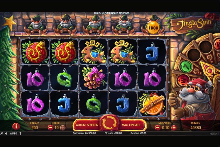 Slot Spiele Kostenlos Und Ohne Anmeldung