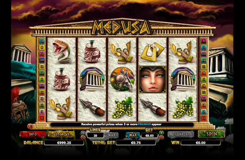 Kostenlos Slots Spielen Ohne Anmeldung