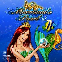 Mermaid`s Pearl
