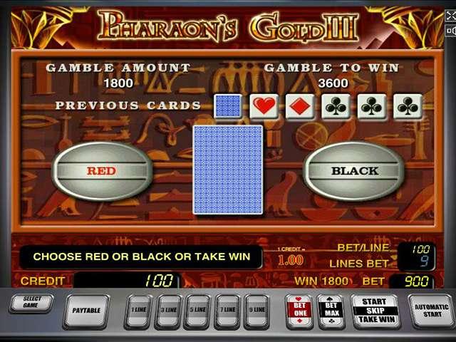 Omni mobile casino