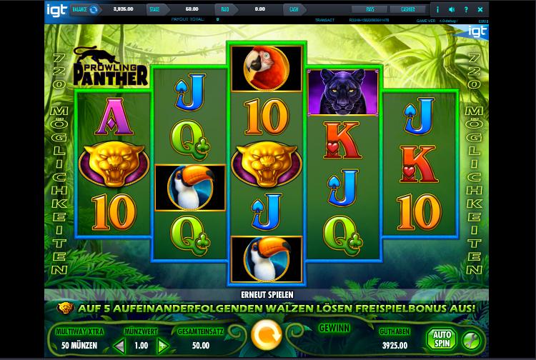 Slot Online Spielen Kostenlos Ohne Anmeldung