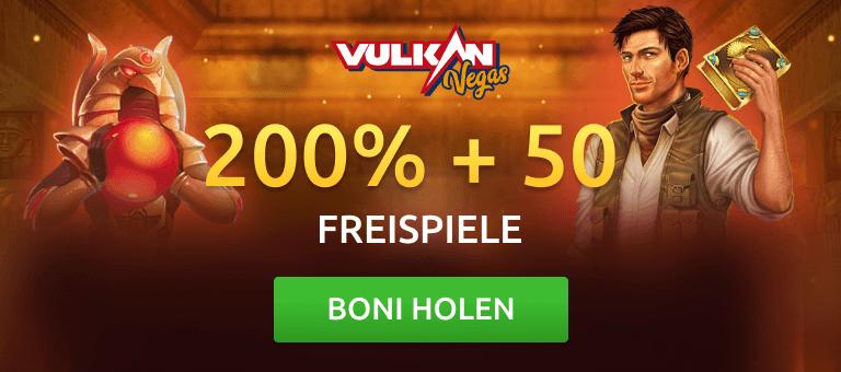 vulkan-vegas-casino-freispiele
