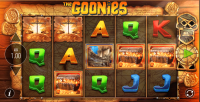 The Goonies™