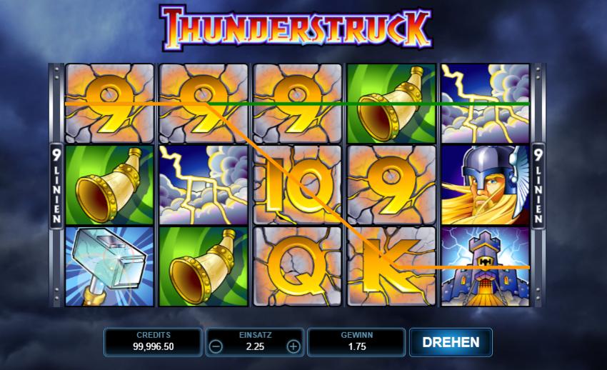 Spiele Super Strike - Video Slots Online
