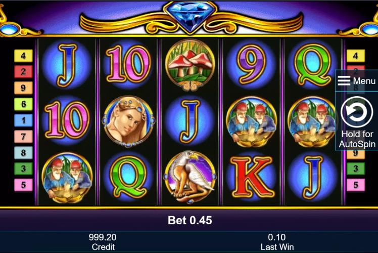 ᐈ unicorn magic kostenlos spielen ohne anmeldung | online
