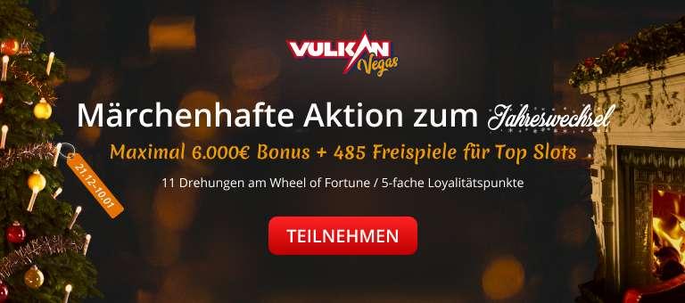 Biggest online slots casino